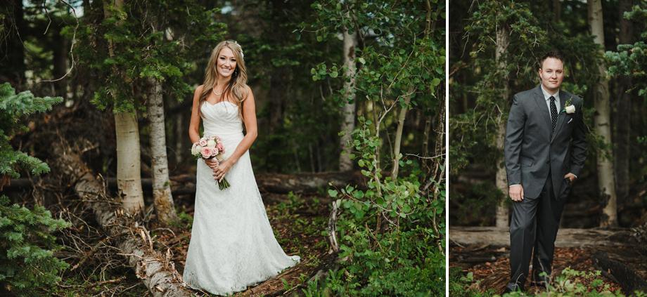 Session Nine Photographers, Weddings, Telluride, CO-94