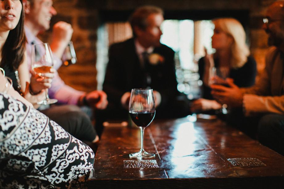 Session Nine Photographers, Weddings, Telluride, CO-96