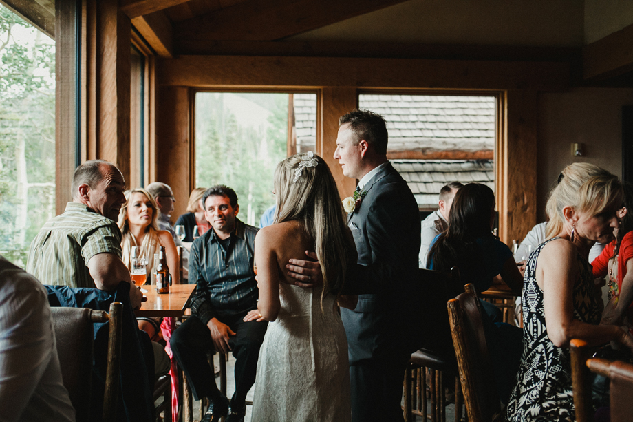 Session Nine Photographers, Weddings, Telluride, CO-97