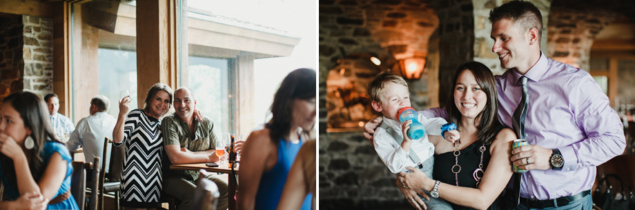 Session Nine Photographers, Weddings, Telluride, CO-98