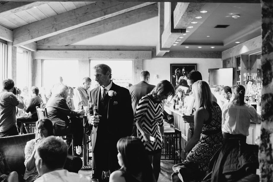 Session Nine Photographers, Weddings, Telluride, CO-99