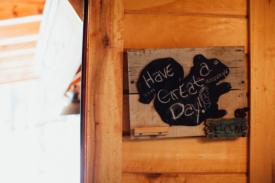 Session Nine Photography, Weddings, Greer, AZ-1(1)