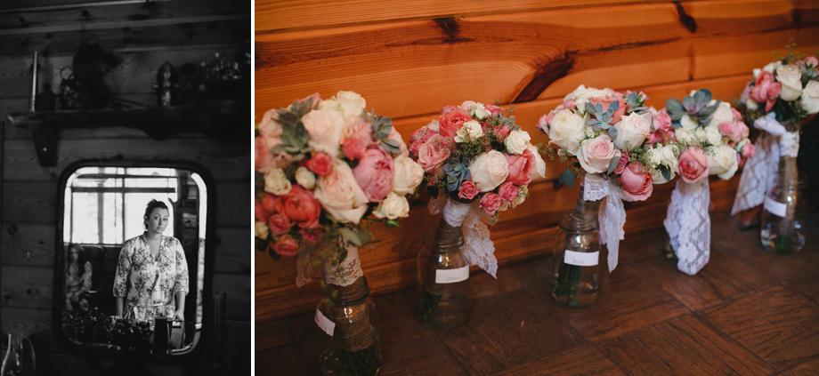 Session Nine Photography, Weddings, Greer, AZ-14(1)