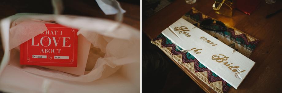 Session Nine Photography, Weddings, Greer, AZ-16