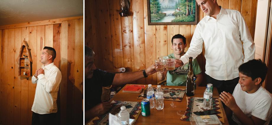 Session Nine Photography, Weddings, Greer, AZ-18
