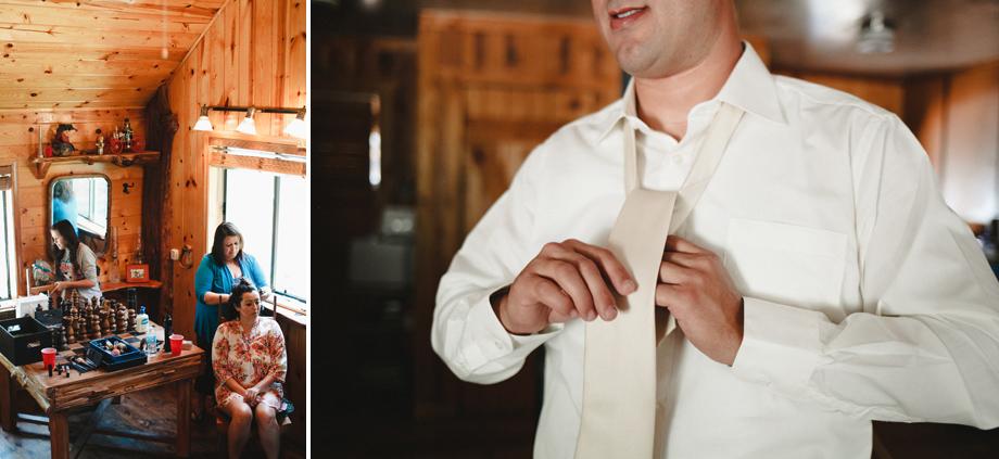 Session Nine Photography, Weddings, Greer, AZ-19