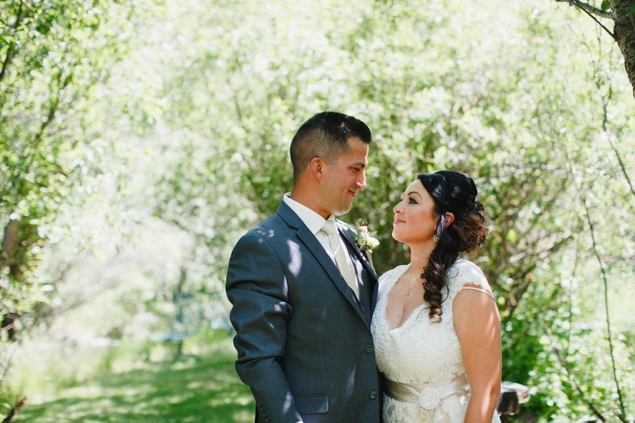 Session Nine Photography, Weddings, Greer, AZ-23(4)