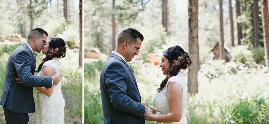 Session Nine Photography, Weddings, Greer, AZ-23