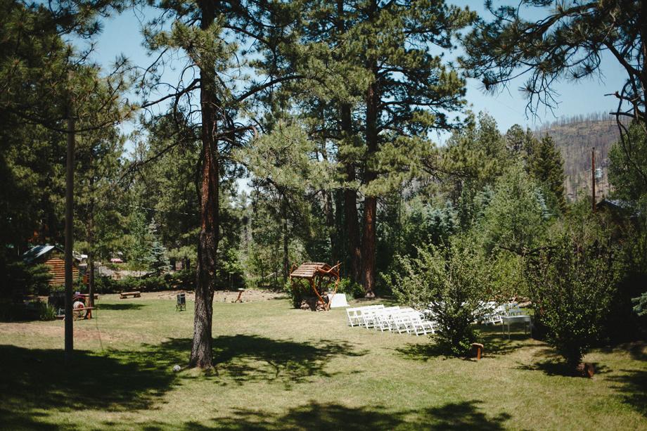 Session Nine Photography, Weddings, Greer, AZ-26(1)