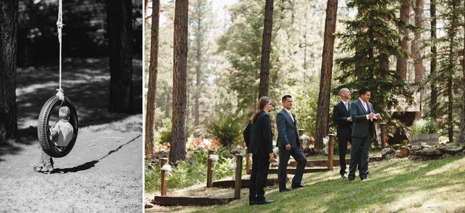 Session Nine Photography, Weddings, Greer, AZ-27