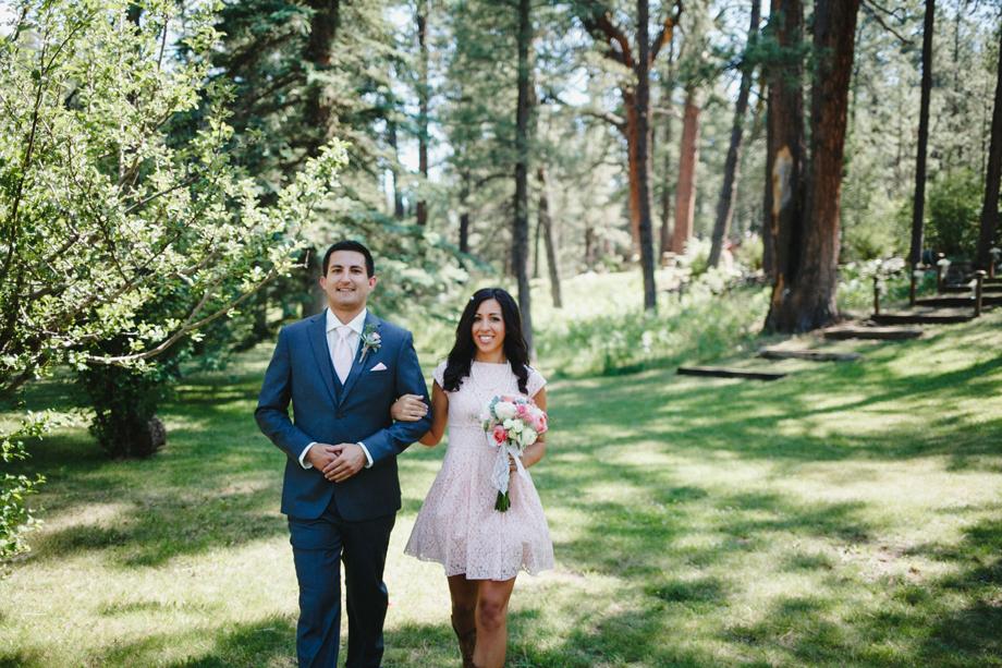 Session Nine Photography, Weddings, Greer, AZ-35