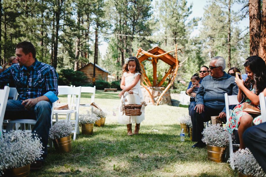Session Nine Photography, Weddings, Greer, AZ-37