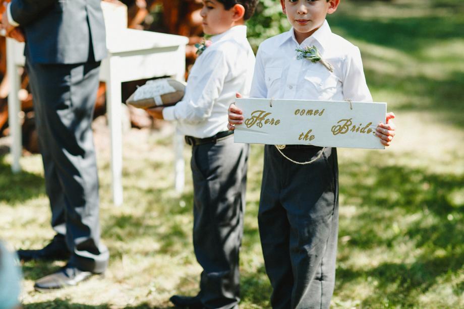 Session Nine Photography, Weddings, Greer, AZ-38(1)