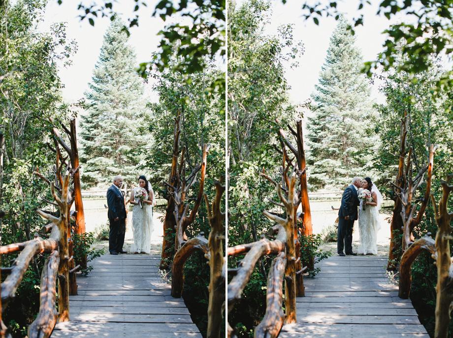 Session Nine Photography, Weddings, Greer, AZ-38