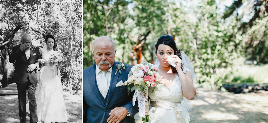 Session Nine Photography, Weddings, Greer, AZ-39