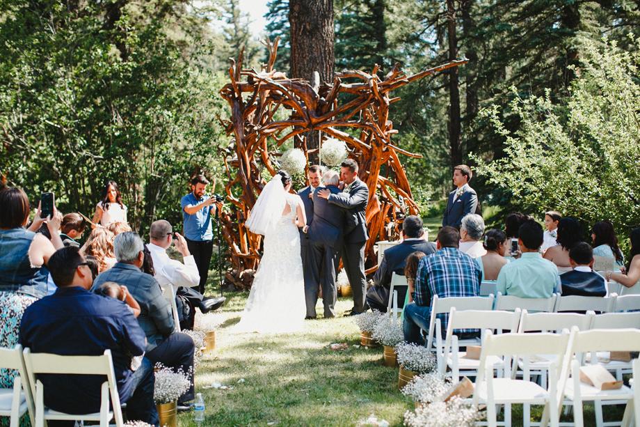 Session Nine Photography, Weddings, Greer, AZ-40