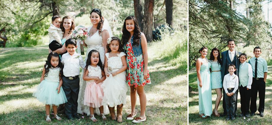 Session Nine Photography, Weddings, Greer, AZ-48