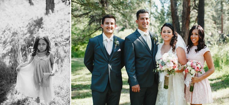 Session Nine Photography, Weddings, Greer, AZ-49
