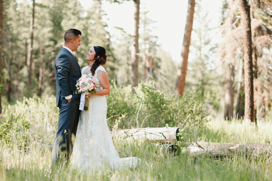 Session Nine Photography, Weddings, Greer, AZ-51