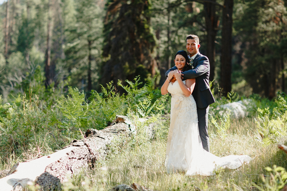 Session Nine Photography, Weddings, Greer, AZ-53