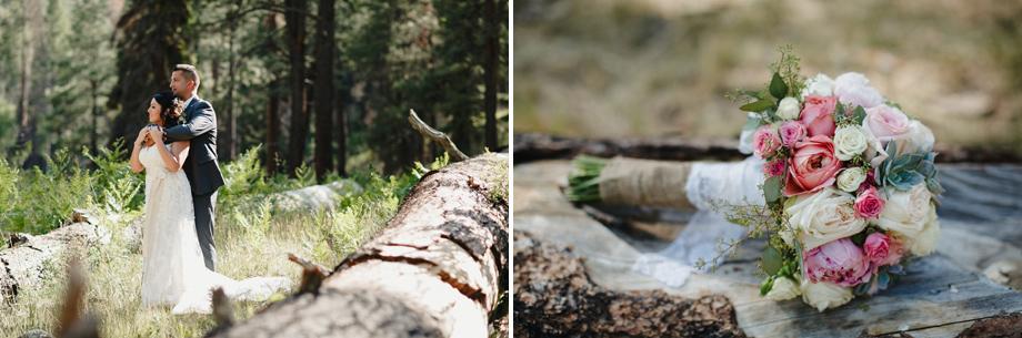 Session Nine Photography, Weddings, Greer, AZ-54
