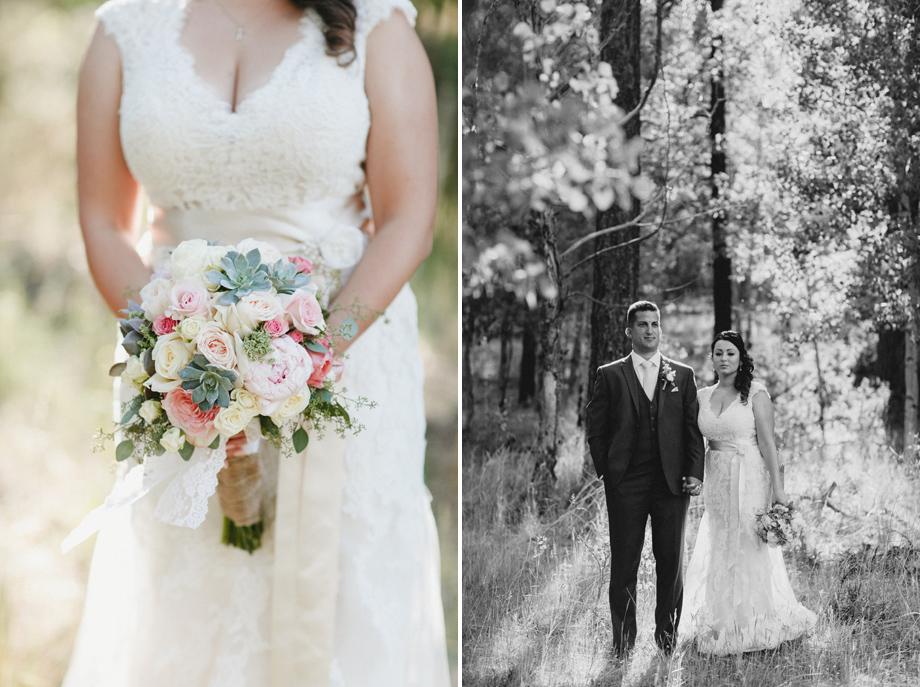 Session Nine Photography, Weddings, Greer, AZ-57