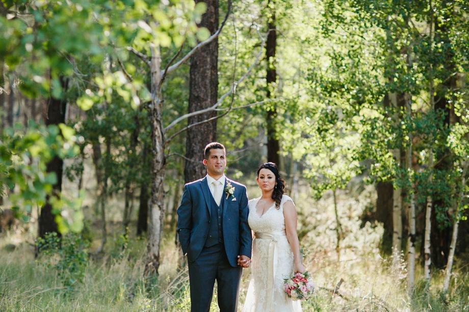 Session Nine Photography, Weddings, Greer, AZ-58