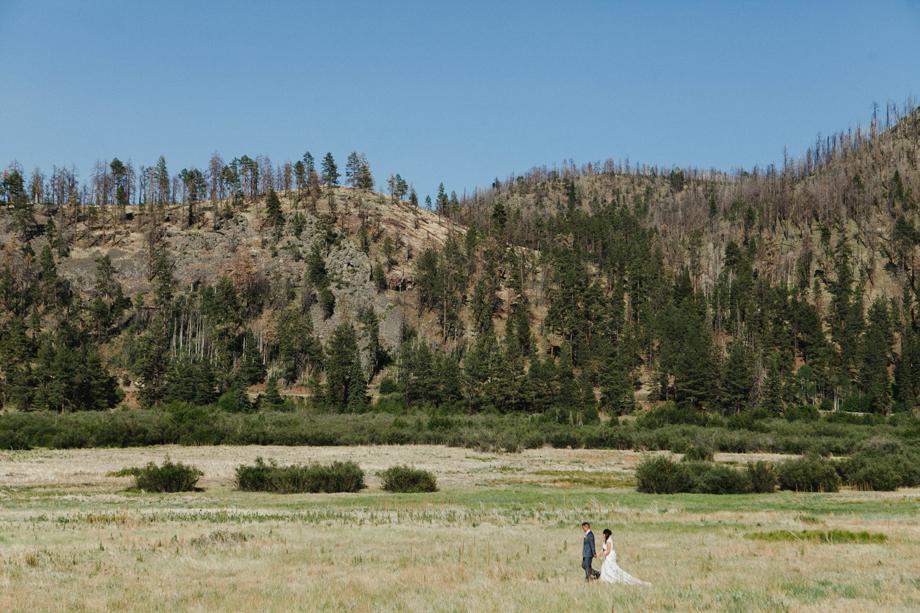 Session Nine Photography, Weddings, Greer, AZ-59