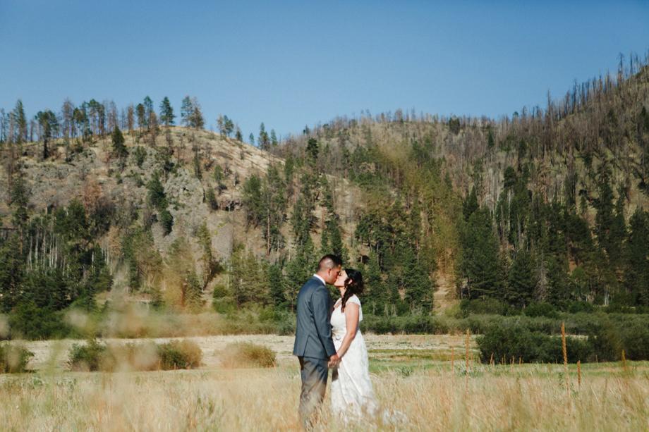 Session Nine Photography, Weddings, Greer, AZ-60