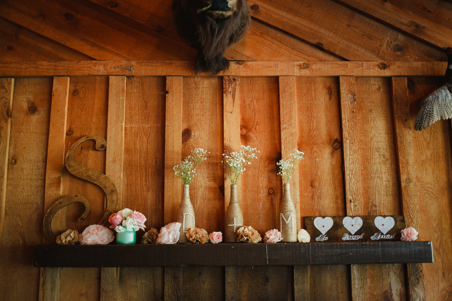 Session Nine Photography, Weddings, Greer, AZ-67