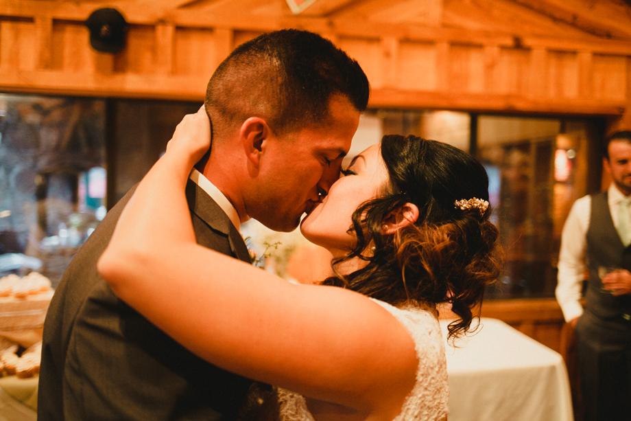 Session Nine Photography, Weddings, Greer, AZ-78