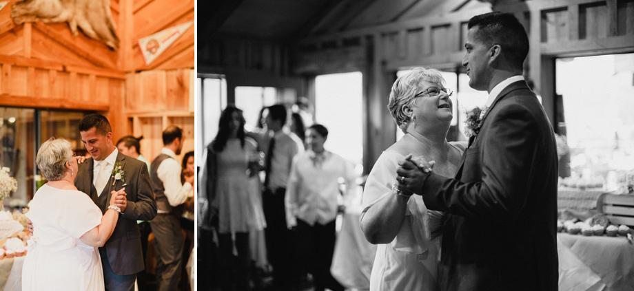 Session Nine Photography, Weddings, Greer, AZ-83