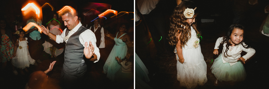 Session Nine Photography, Weddings, Greer, AZ-89