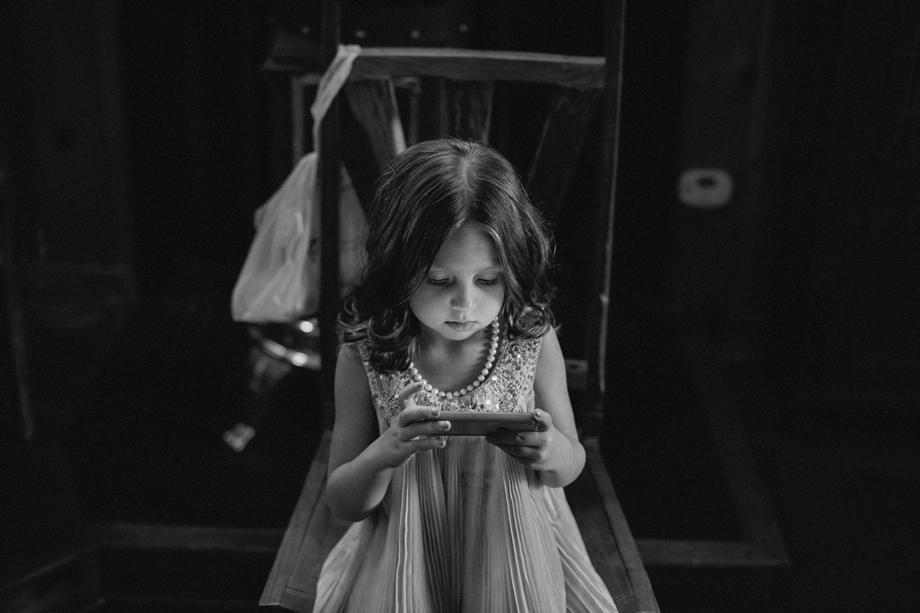 Session Nine Photography, Weddings, Greer, AZ-9(1)