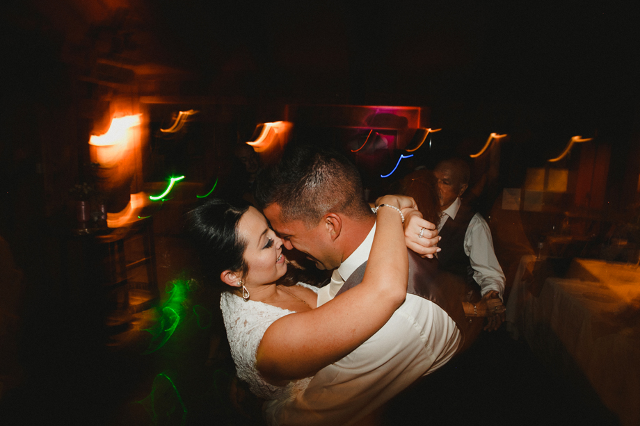 Session Nine Photography, Weddings, Greer, AZ-95