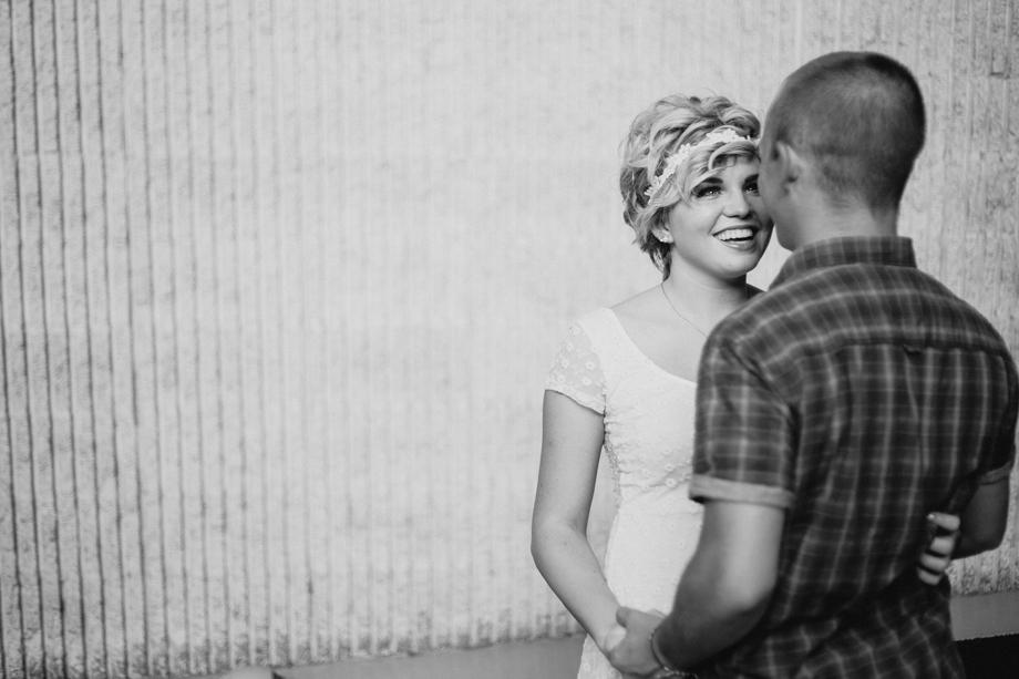Session Nine Photographers, Engaged, Phoenix, AZ-4