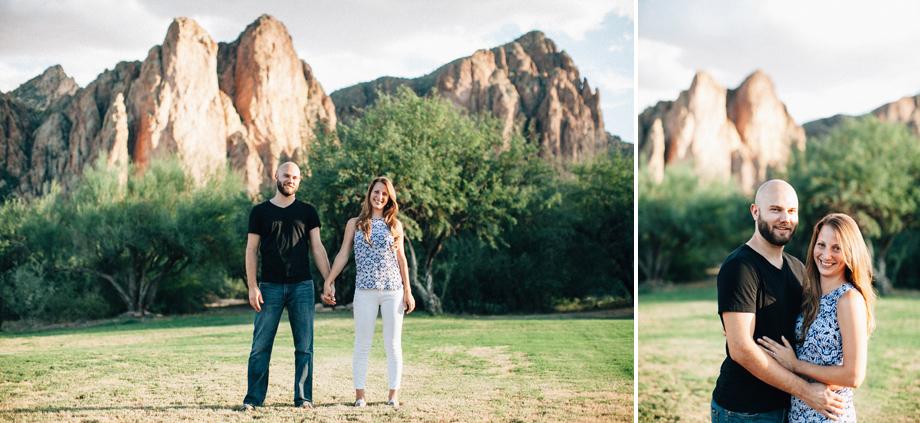 Session Nine Photographers, Engaged, Phoenix, AZ-7