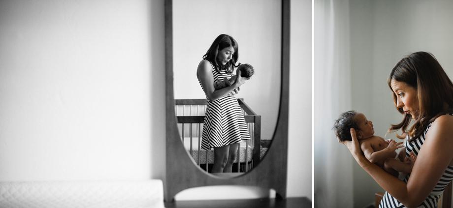 Session Nine Photographers, Introducing, Phoenix, AZ-10