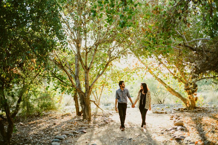 Jay and Jess, Anniversary, Phoenix, AZ-17