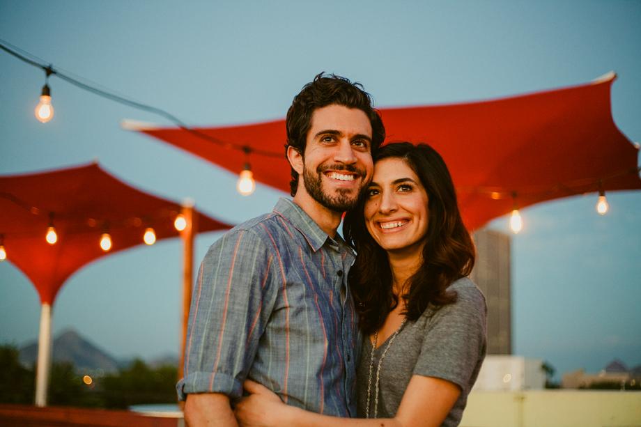 Jay and Jess, Anniversary, Phoenix, AZ-25