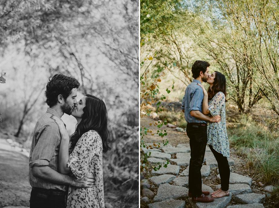 Jay and Jess, Anniversary, Phoenix, AZ-8