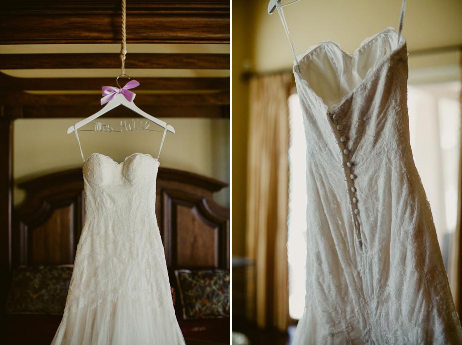 Jay and Jess, Weddings, Scottsdale, AZ-10