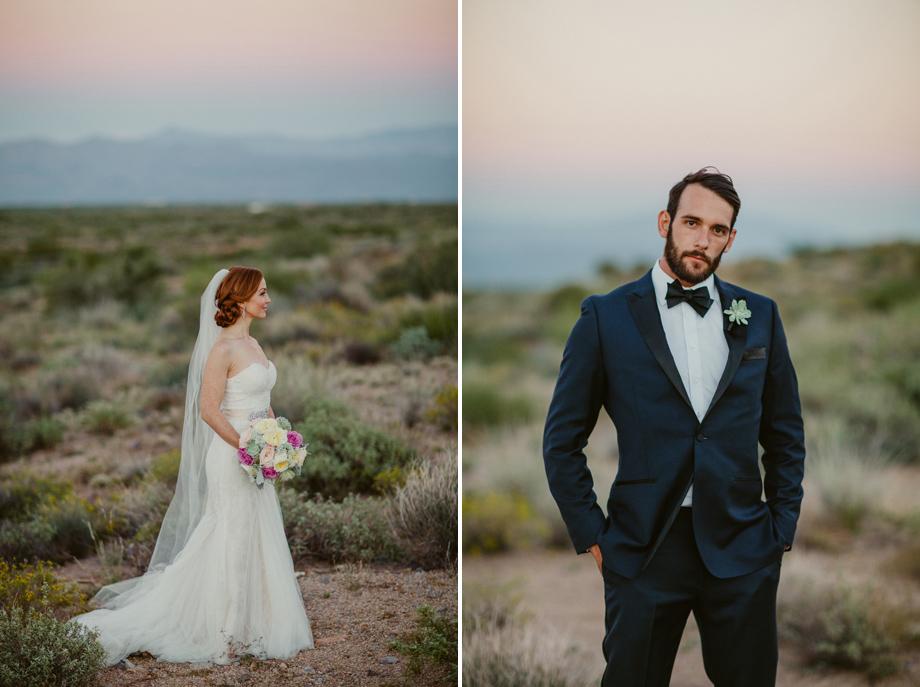 Jay and Jess, Weddings, Scottsdale, AZ-100
