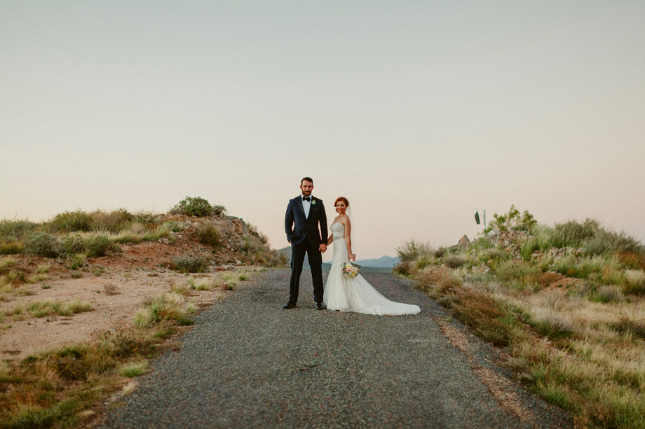 Jay and Jess, Weddings, Scottsdale, AZ-101