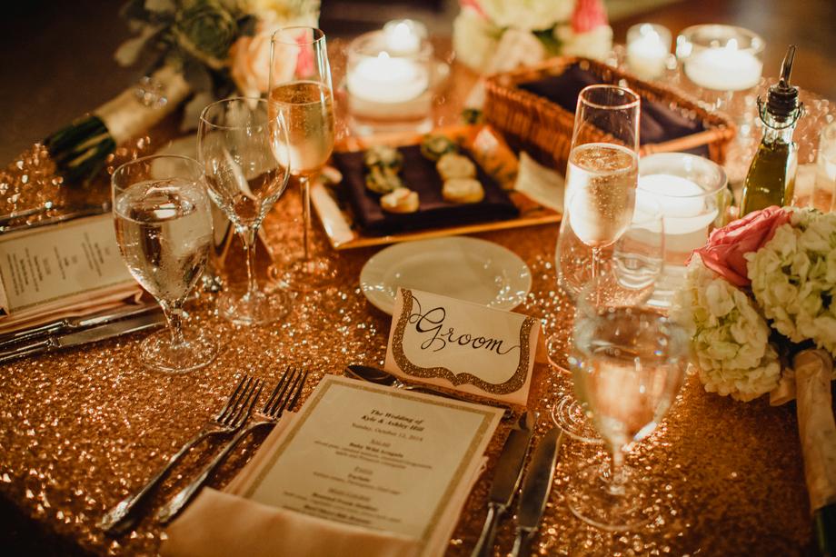 Jay and Jess, Weddings, Scottsdale, AZ-105