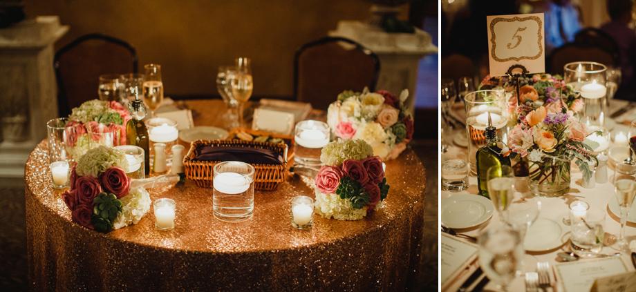 Jay and Jess, Weddings, Scottsdale, AZ-106