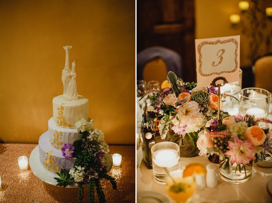 Jay and Jess, Weddings, Scottsdale, AZ-107