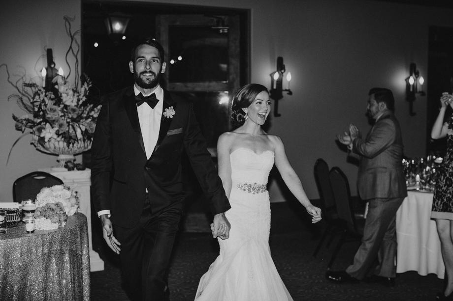 Jay and Jess, Weddings, Scottsdale, AZ-109