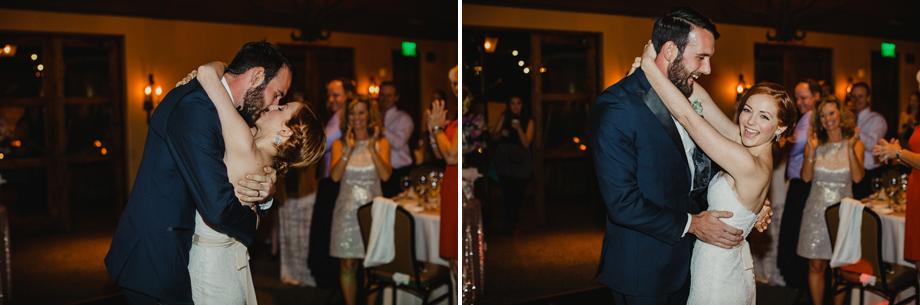 Jay and Jess, Weddings, Scottsdale, AZ-110