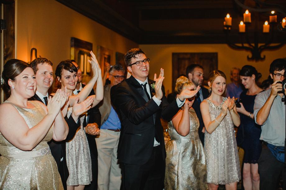 Jay and Jess, Weddings, Scottsdale, AZ-111